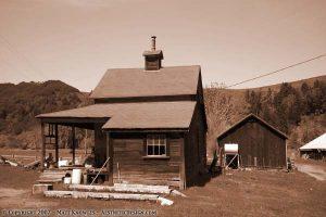 Ambrosini Ranch